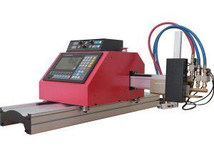 1530 billig automatisk bærbar CNC plasma skæremaskine