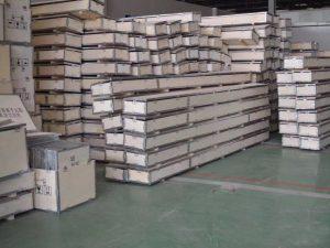 Jiaxin-pakning