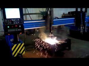cnc plasma skæremaskine fabrik pris