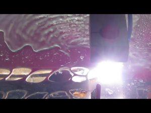 industriel metalskærer cnc skæremaskine, cnc plasma skæremaskine