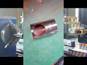 rørprofil cnc plasmaskæremaskine, plasmaskærer, metalskæremaskine til salg