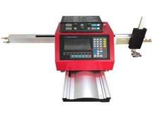 pris stål jern metal cnc plasmaskærer 1325 cnc plasmaskæremaskine